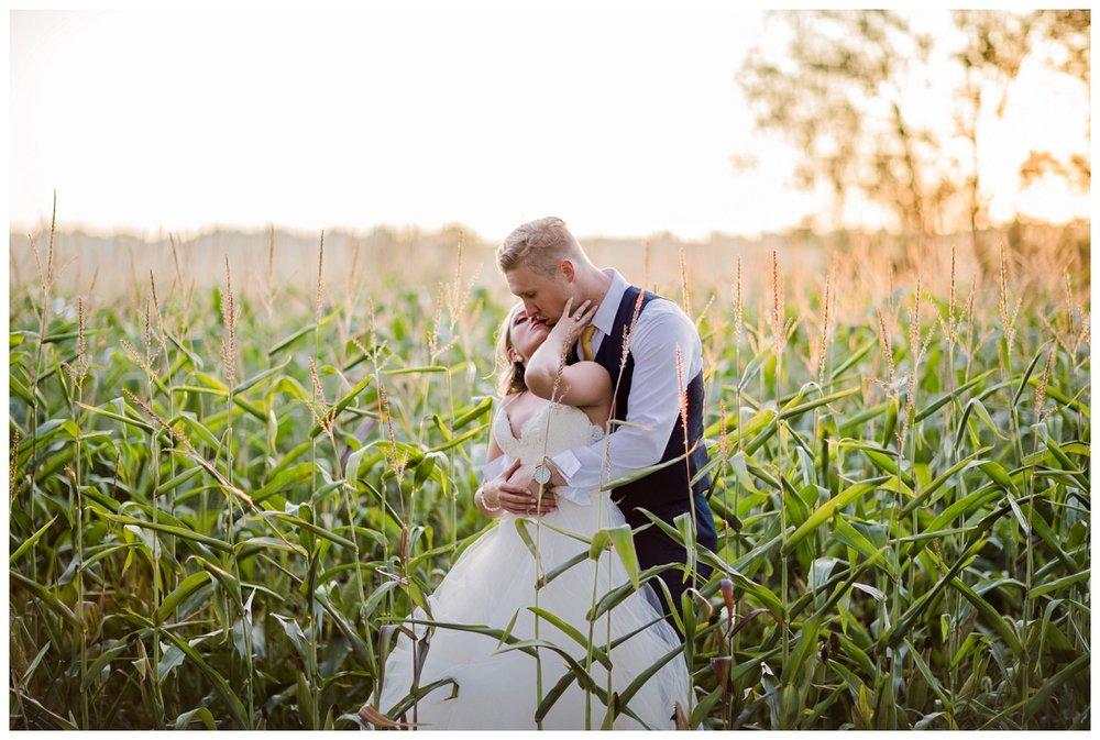 Gish Barn Wedding_0165.jpg