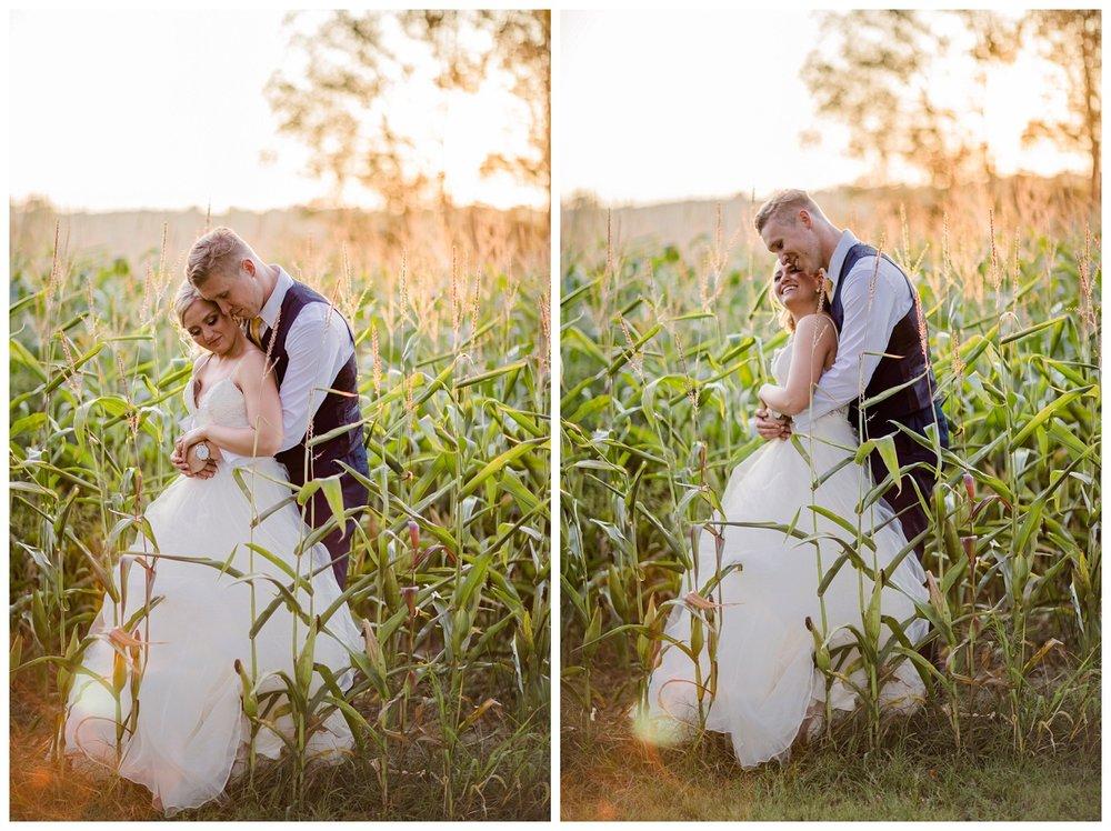 Gish Barn Wedding_0164.jpg
