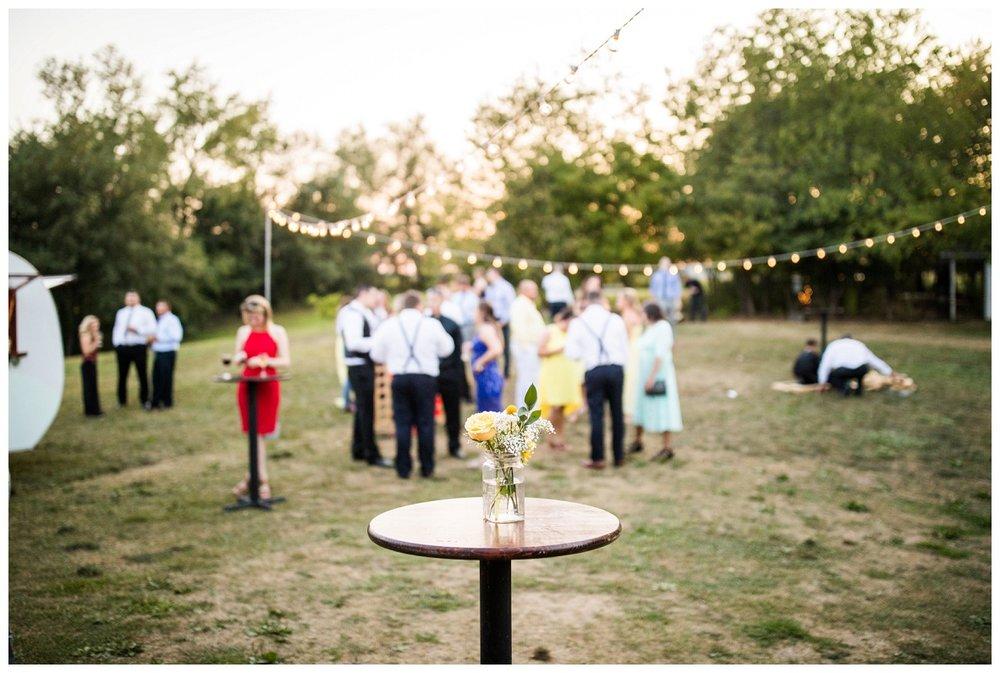 Gish Barn Wedding_0167.jpg
