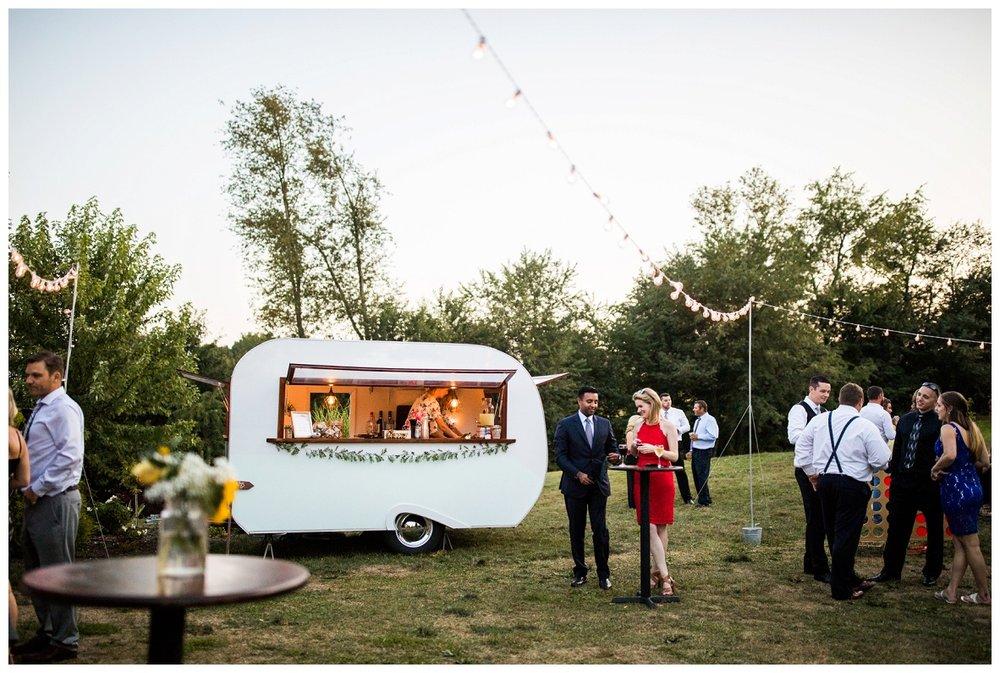 Gish Barn Wedding_0168.jpg