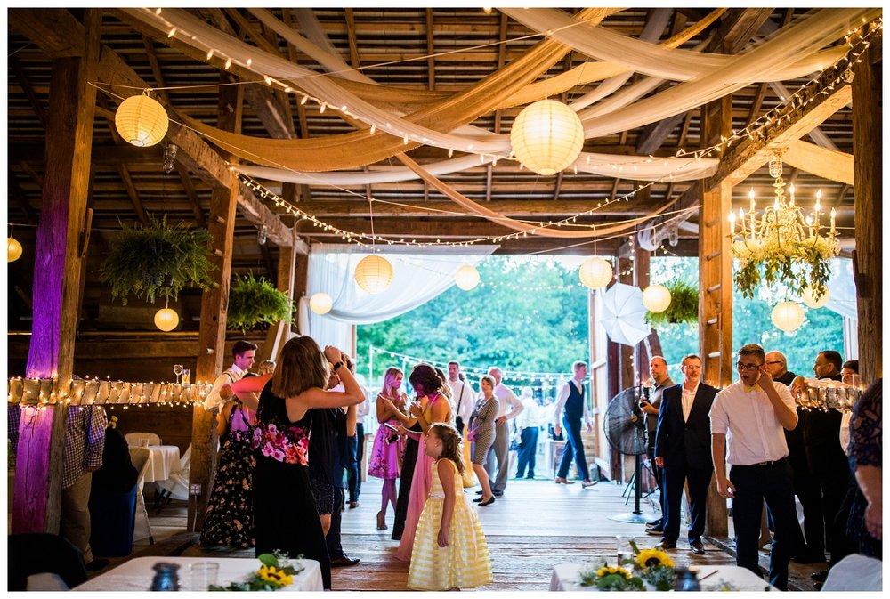 Gish Barn Wedding_0169.jpg