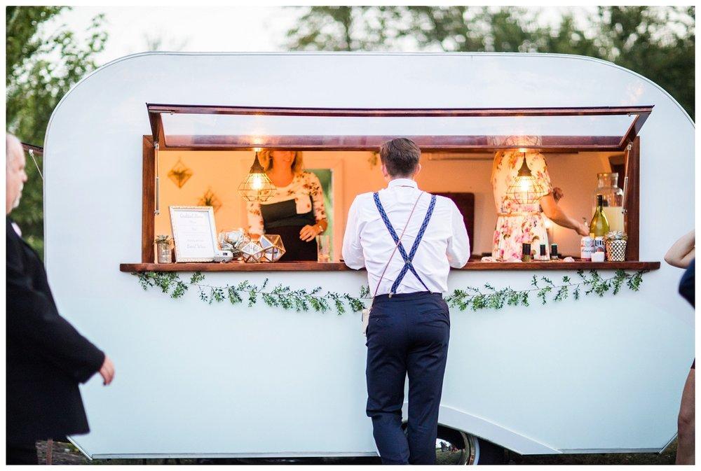 Gish Barn Wedding_0170.jpg