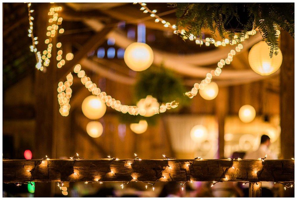 Gish Barn Wedding_0171.jpg