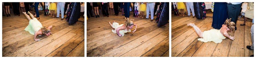 Gish Barn Wedding_0178.jpg