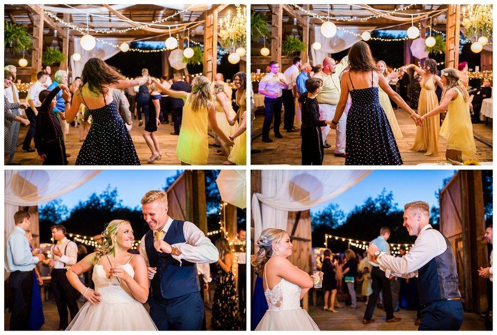 Gish Barn Wedding_0179.jpg