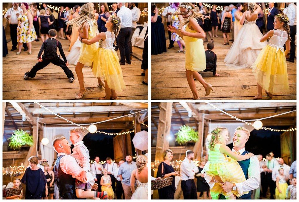Gish Barn Wedding_0180.jpg