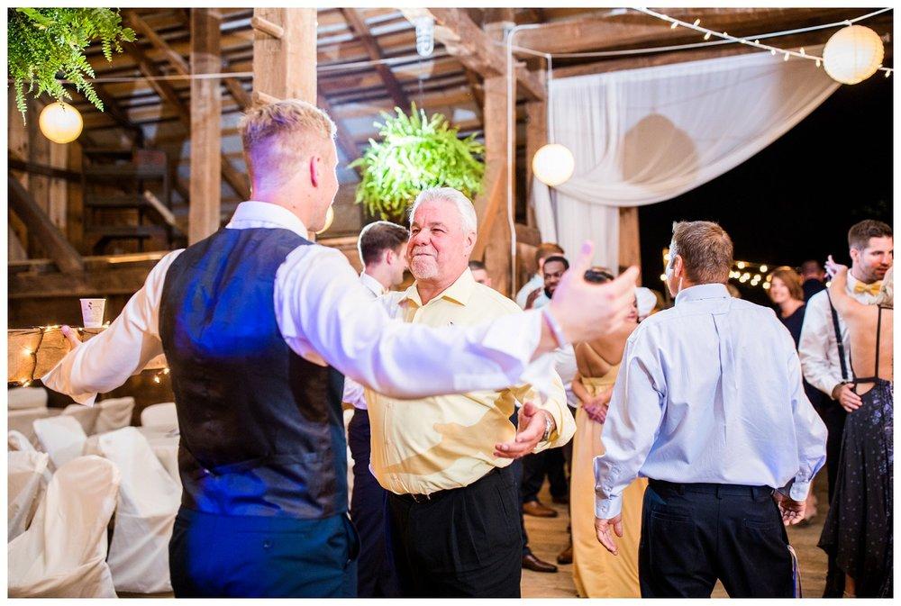 Gish Barn Wedding_0183.jpg