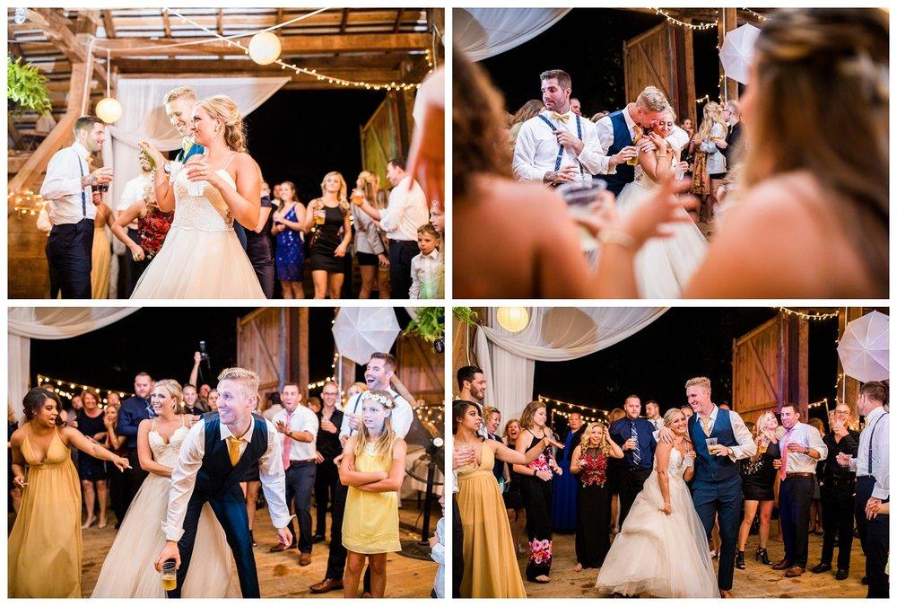 Gish Barn Wedding_0187.jpg
