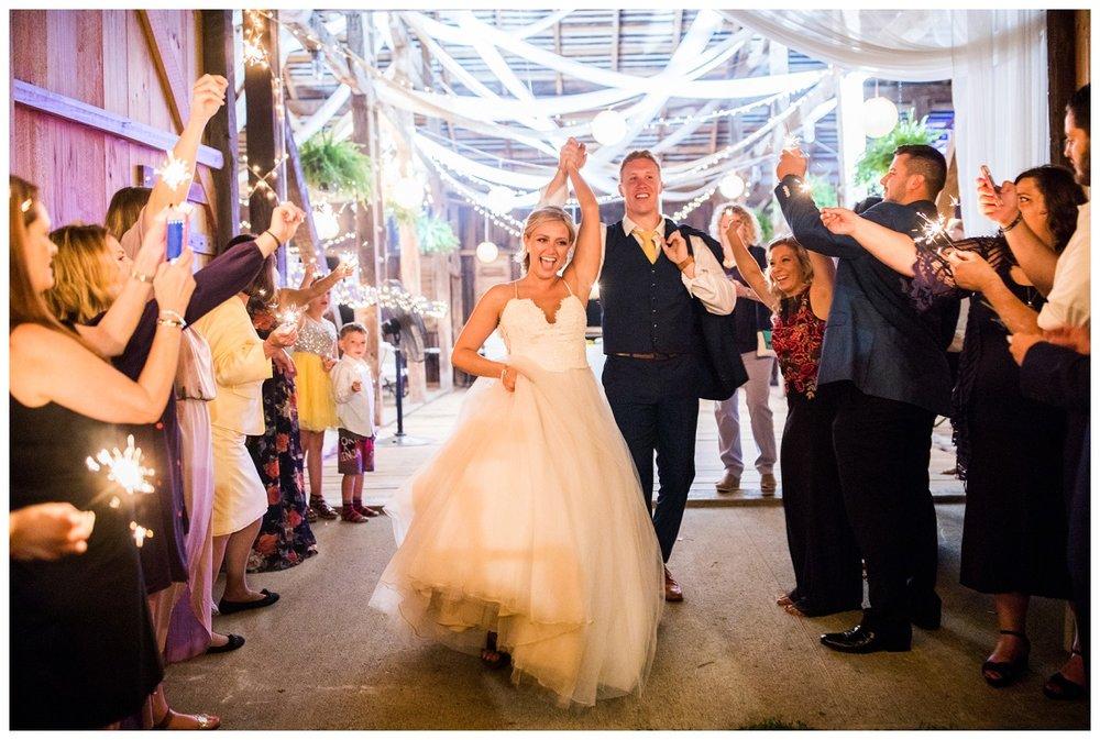 Gish Barn Wedding_0188.jpg