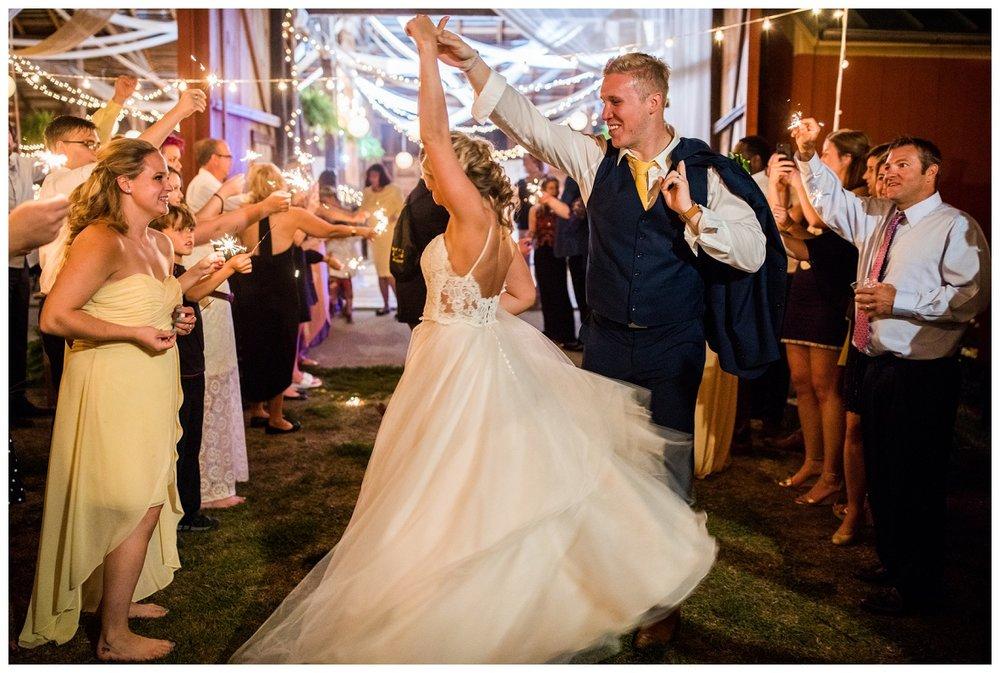 Gish Barn Wedding_0190.jpg