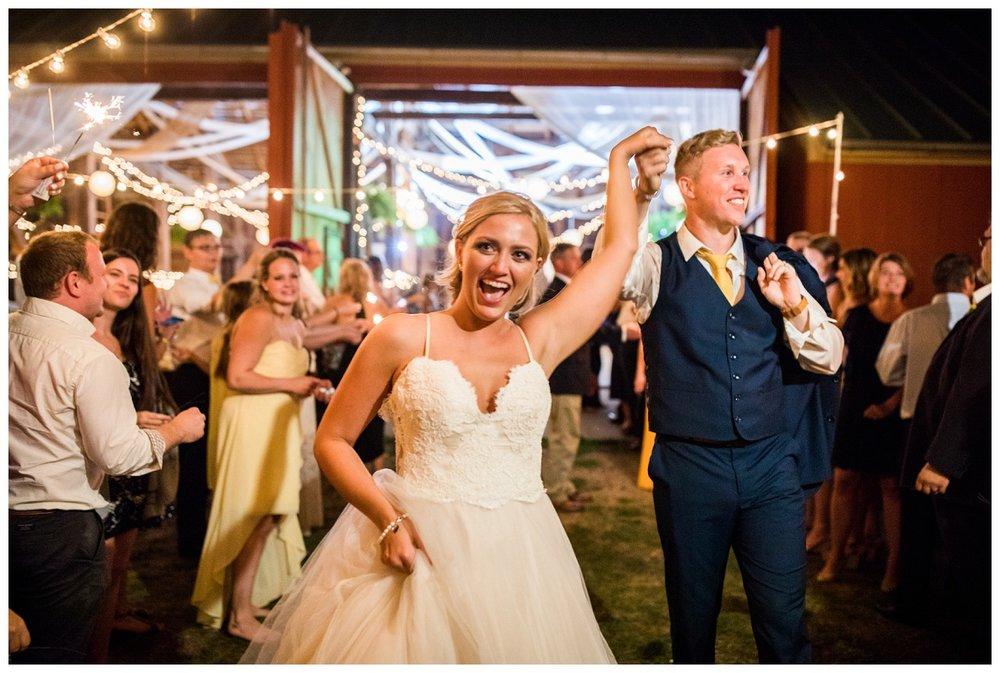 Gish Barn Wedding_0191.jpg