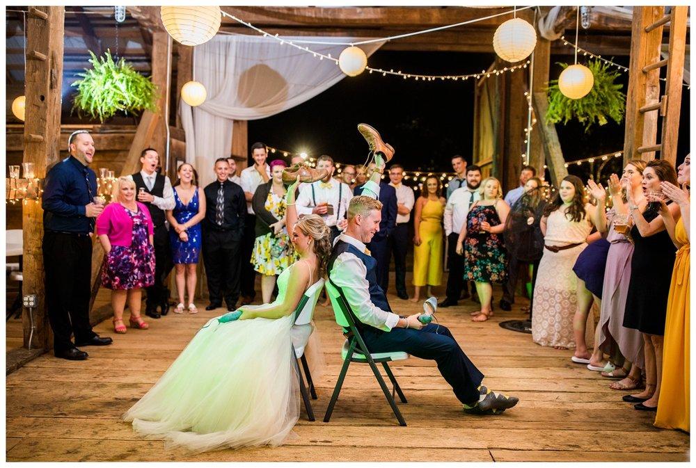 Gish Barn Wedding_0193.jpg