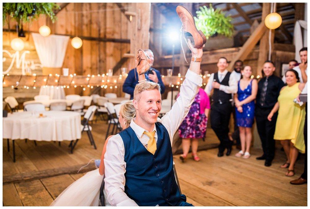 Gish Barn Wedding_0194.jpg