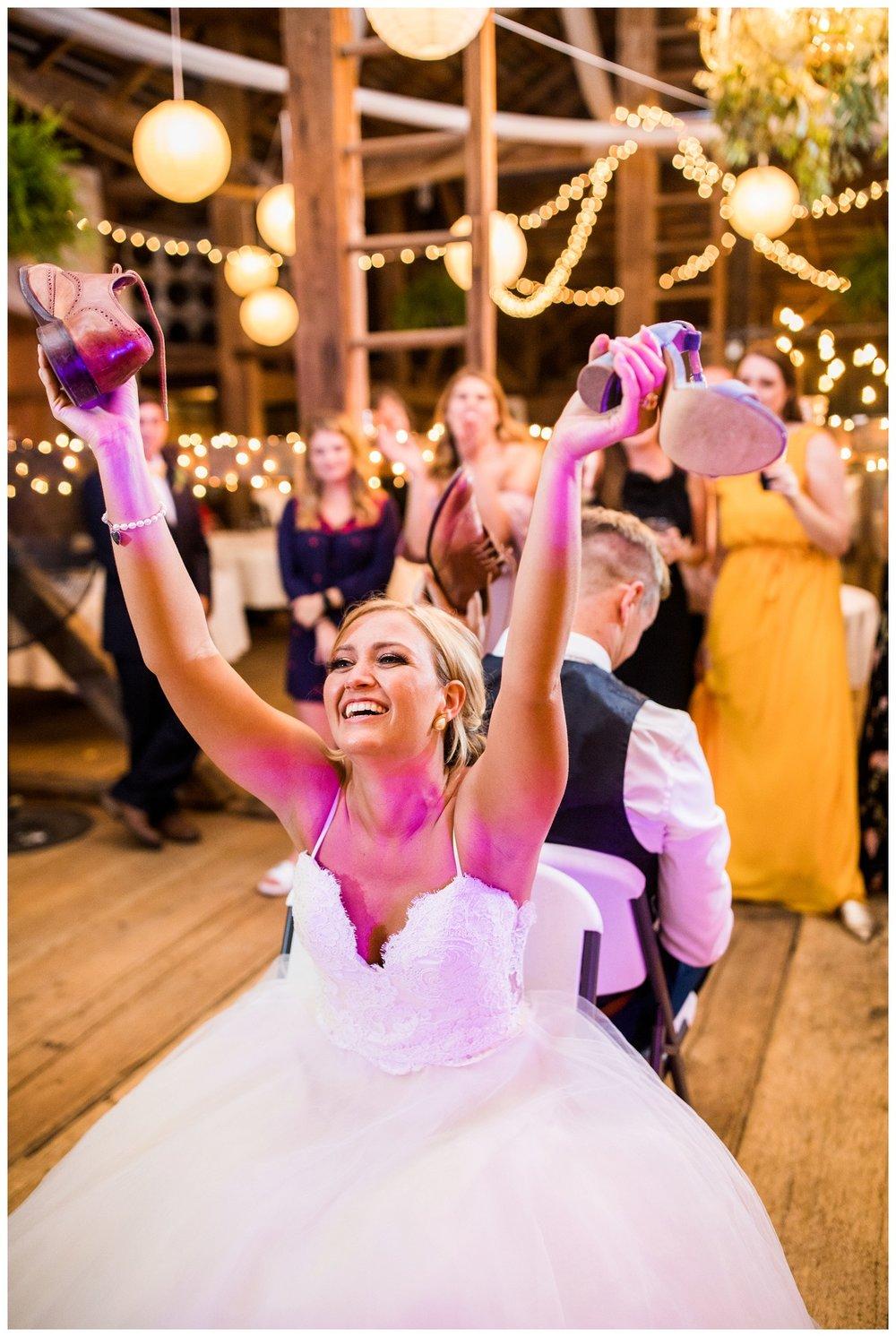 Gish Barn Wedding_0195.jpg