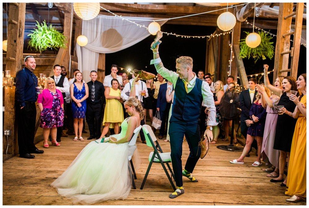 Gish Barn Wedding_0197.jpg