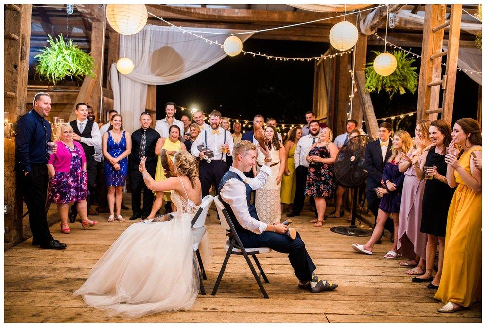 Gish Barn Wedding_0196.jpg