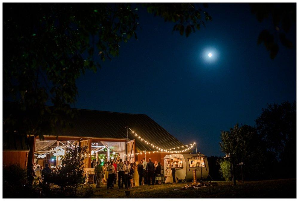 Gish Barn Wedding_0198.jpg