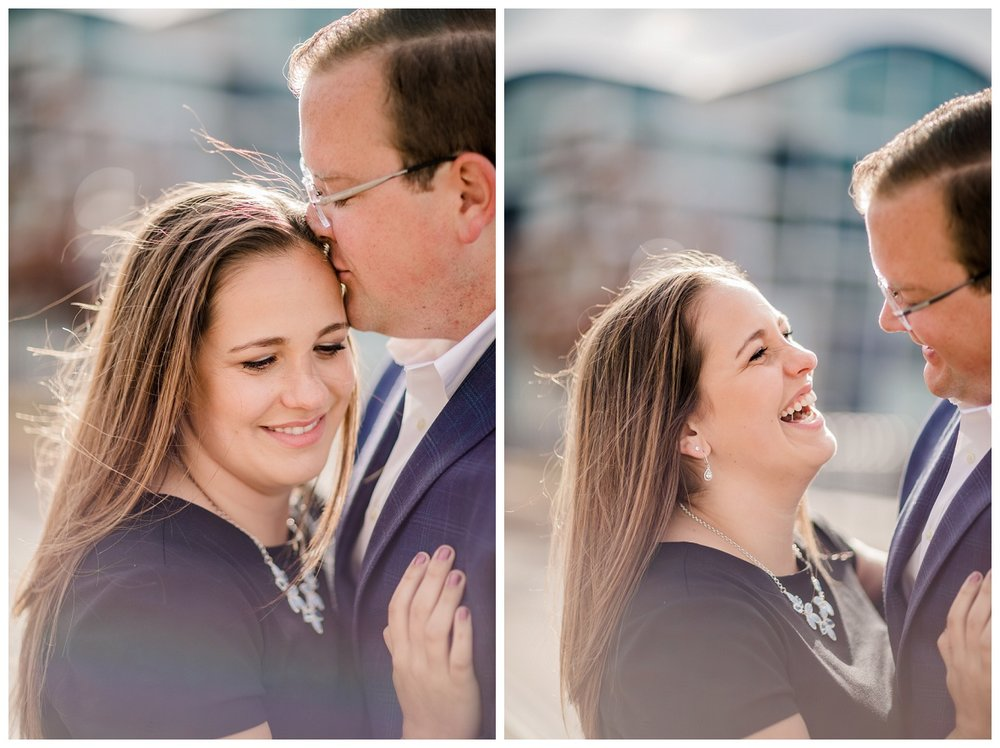 Downtown Cleveland Engagement Session_0005.jpg