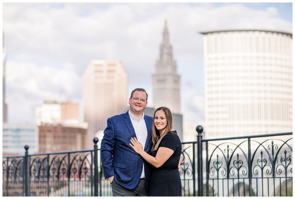 Downtown Cleveland Engagement Session_0013.jpg