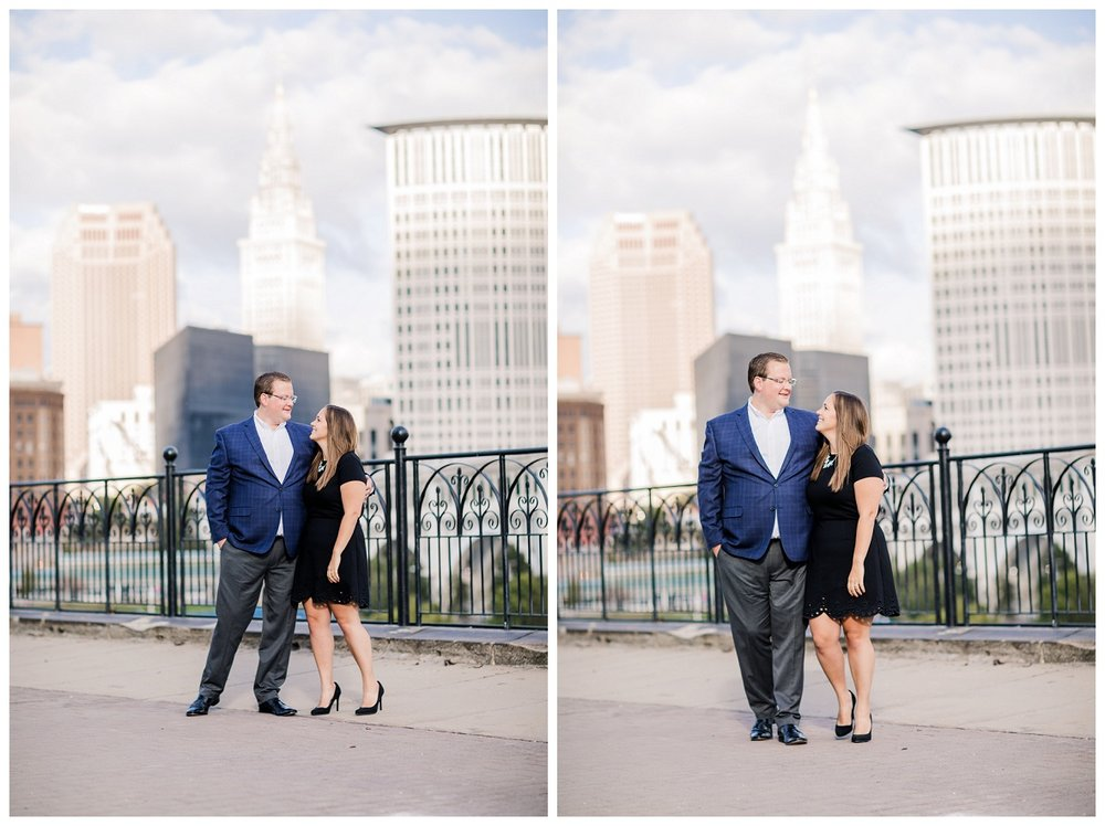 Downtown Cleveland Engagement Session_0014.jpg