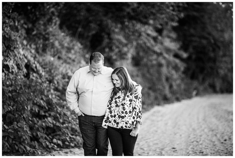 Downtown Cleveland Engagement Session_0027.jpg