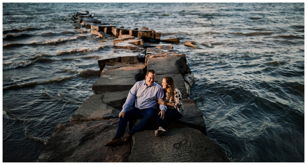 Downtown Cleveland Engagement Session_0032.jpg