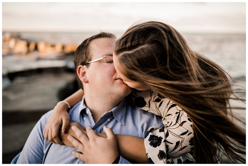 Downtown Cleveland Engagement Session_0035.jpg