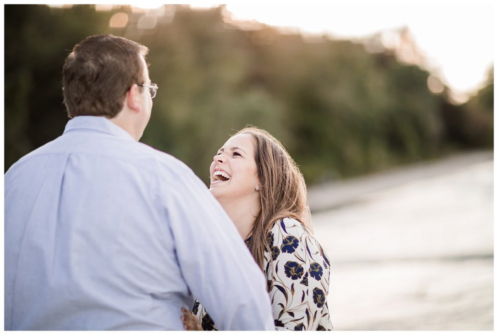 Downtown Cleveland Engagement Session_0044.jpg
