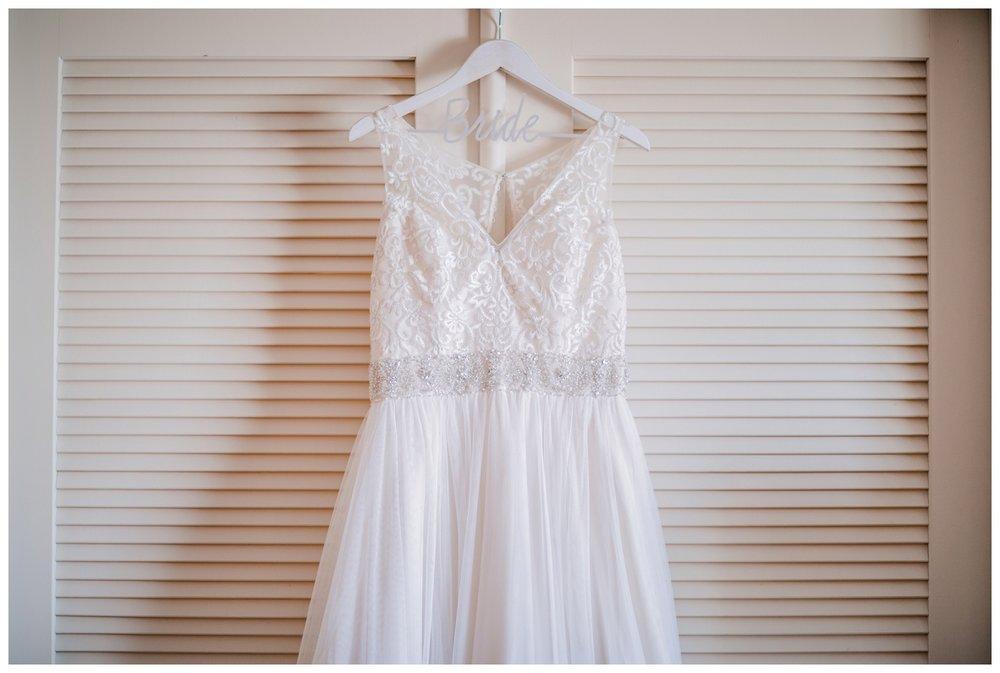 Manakiki Wedding_0001.jpg