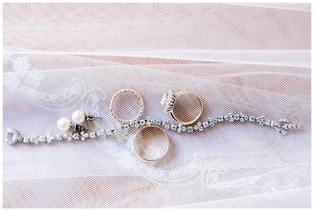 Manakiki Wedding_0002.jpg