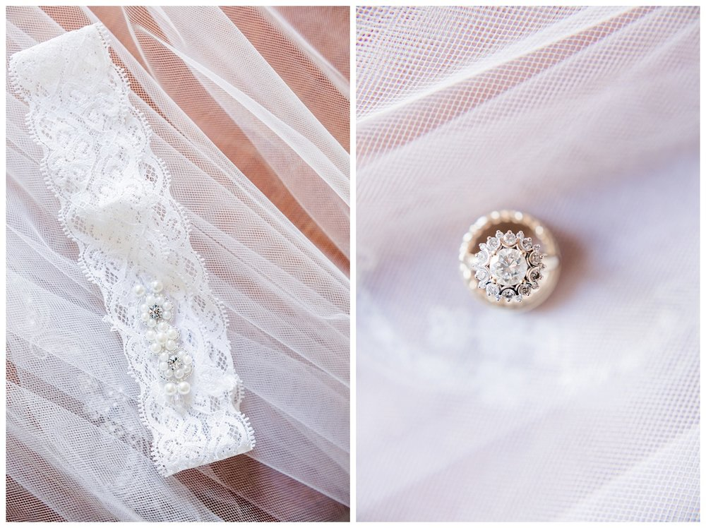 Manakiki Wedding_0005.jpg