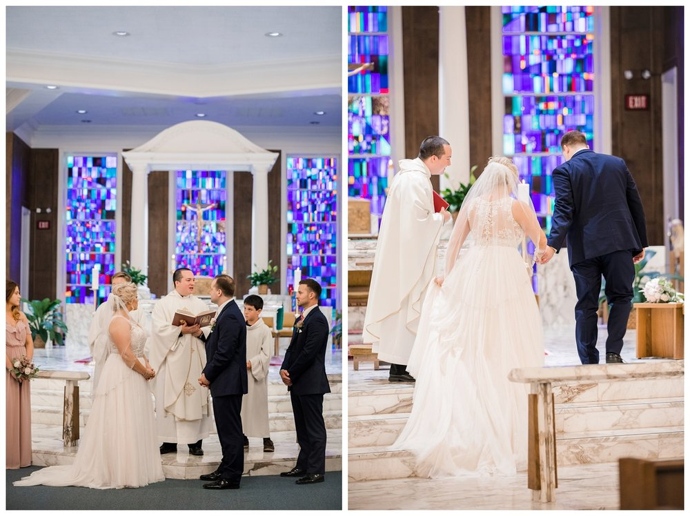 Manakiki Wedding_0061.jpg