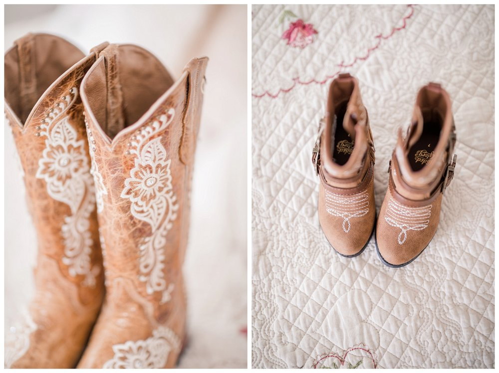 Meadow Ridge Farm Wedding_1 (4).jpg