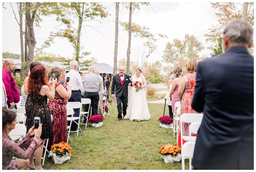 Meadow Ridge Farm Wedding_1 (51).jpg