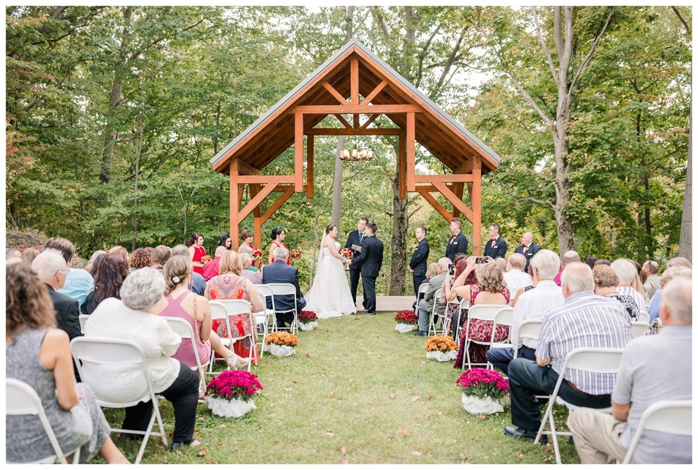 Meadow Ridge Farm Wedding_1 (54).jpg