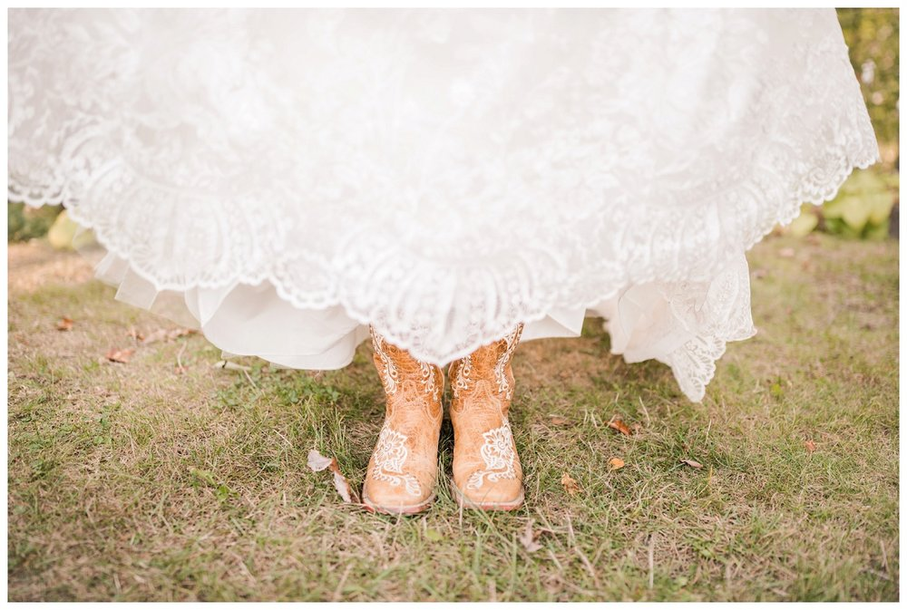 Meadow Ridge Farm Wedding_1 (86).jpg