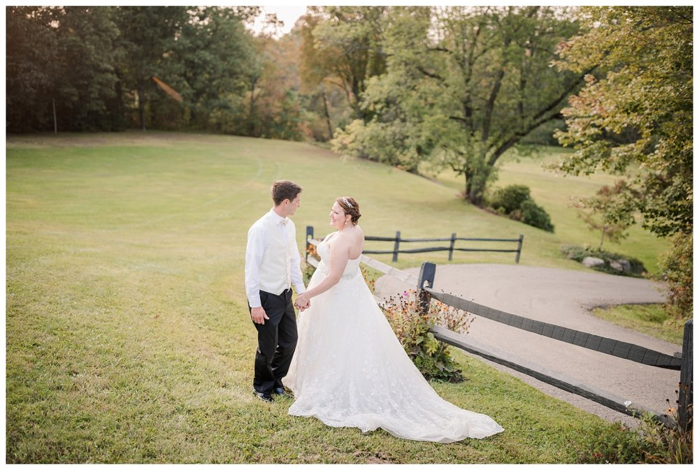 Meadow Ridge Farm Wedding_1 (117).jpg