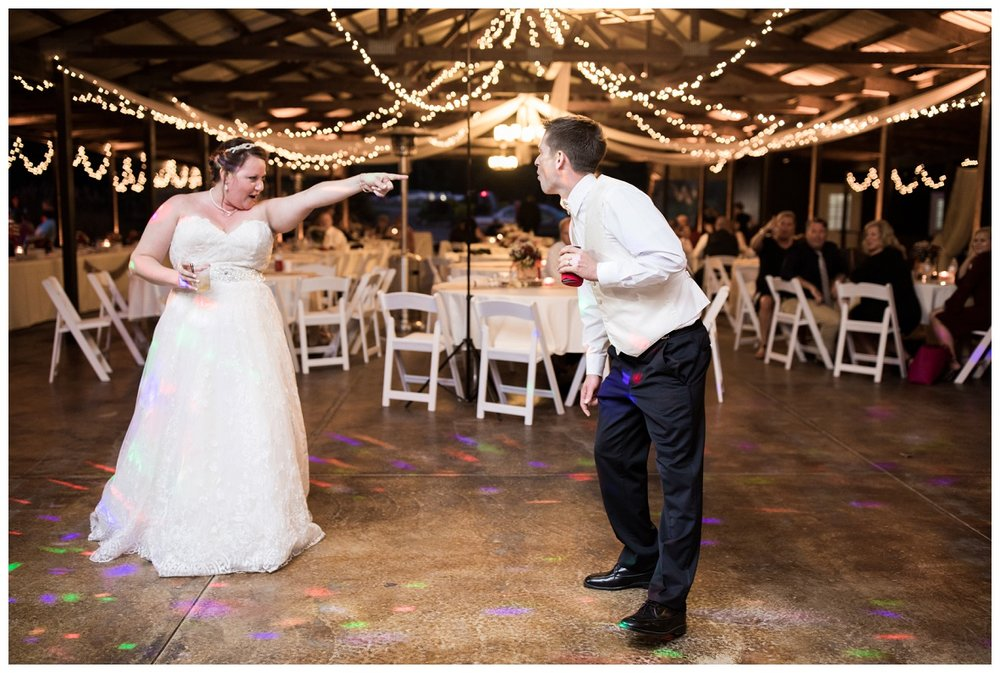 Meadow Ridge Farm Wedding_1 (140).jpg