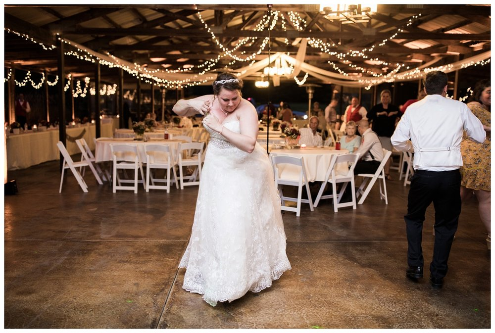 Meadow Ridge Farm Wedding_1 (143).jpg
