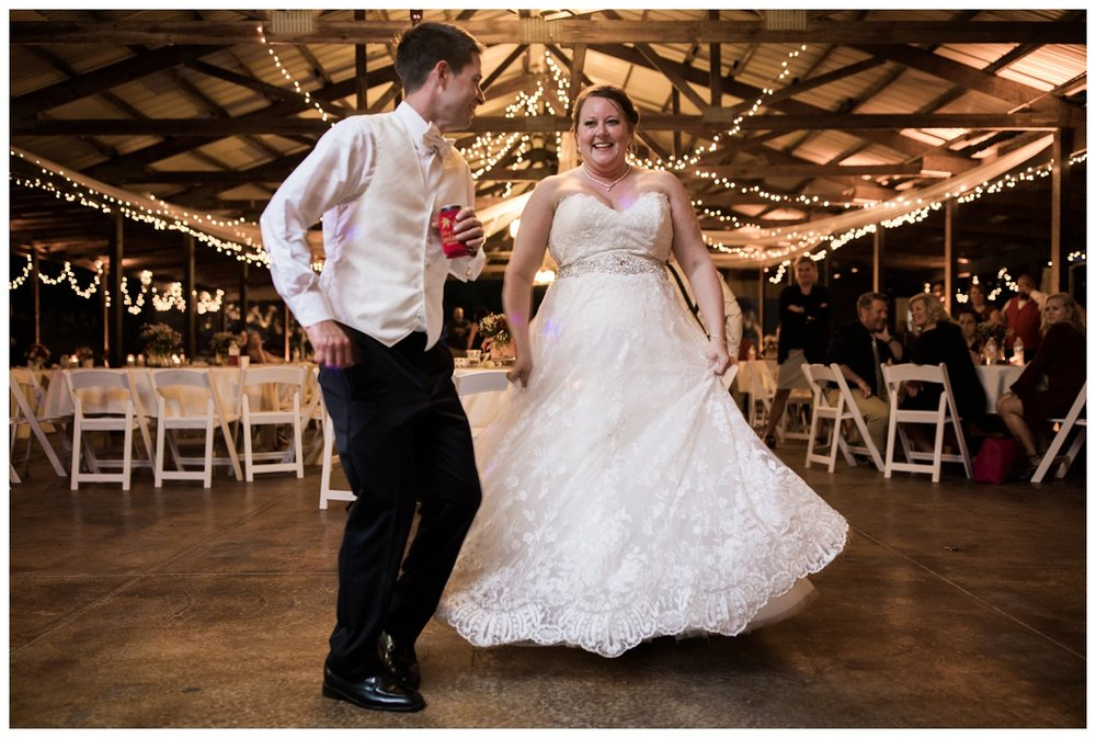 Meadow Ridge Farm Wedding_1 (147).jpg