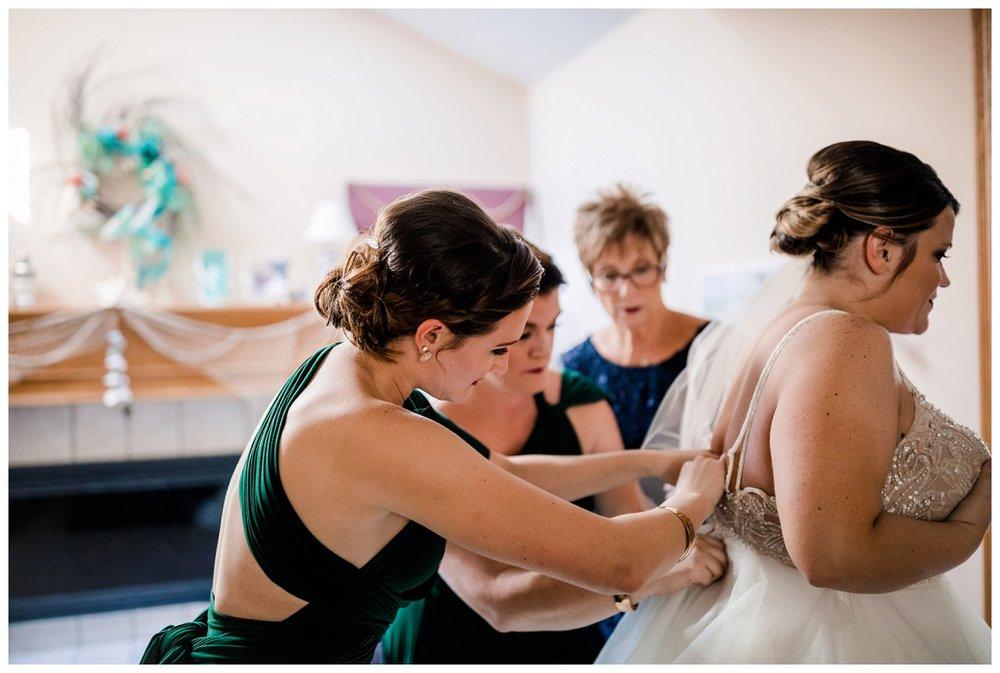 Akron Art Museum Wedding_0006.jpg