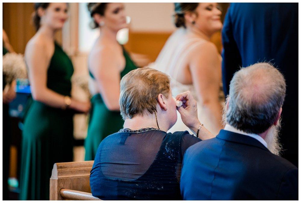 Akron Art Museum Wedding_0032.jpg