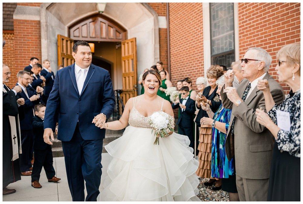 Akron Art Museum Wedding_0047.jpg