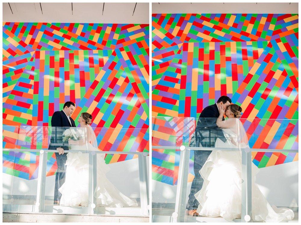 Akron Art Museum Wedding_0053.jpg