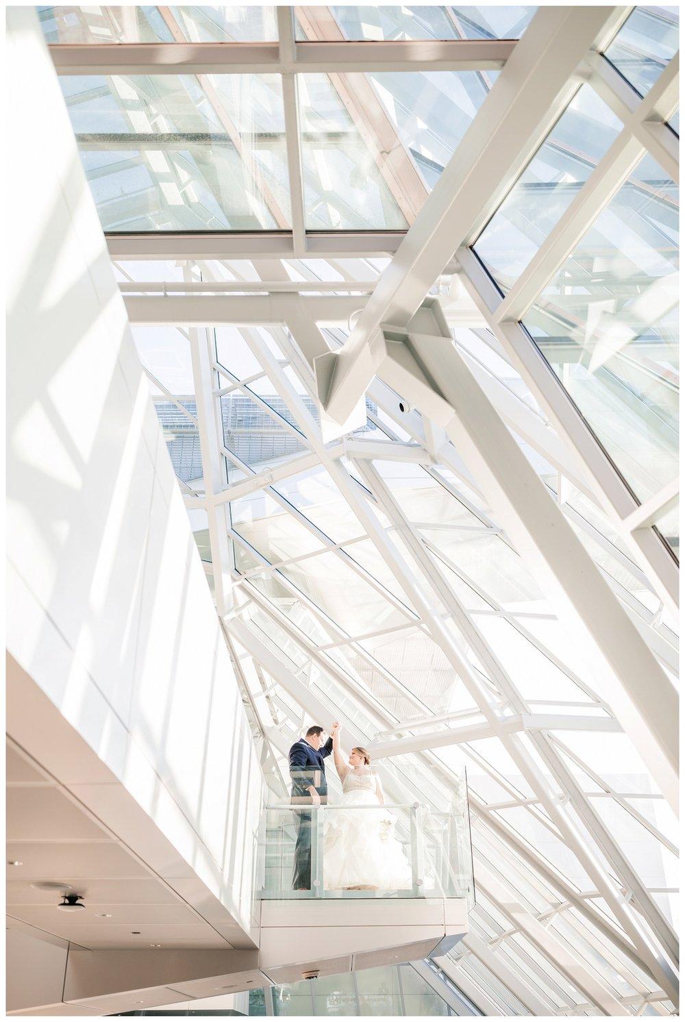 Akron Art Museum Wedding_0054.jpg