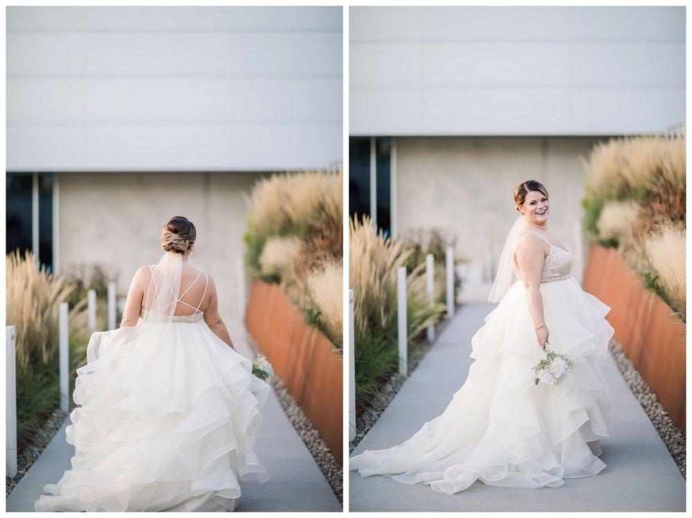 Akron Art Museum Wedding_0064.jpg