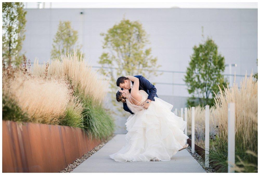 Akron Art Museum Wedding_0085.jpg
