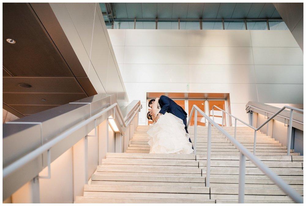 Akron Art Museum Wedding_0090.jpg