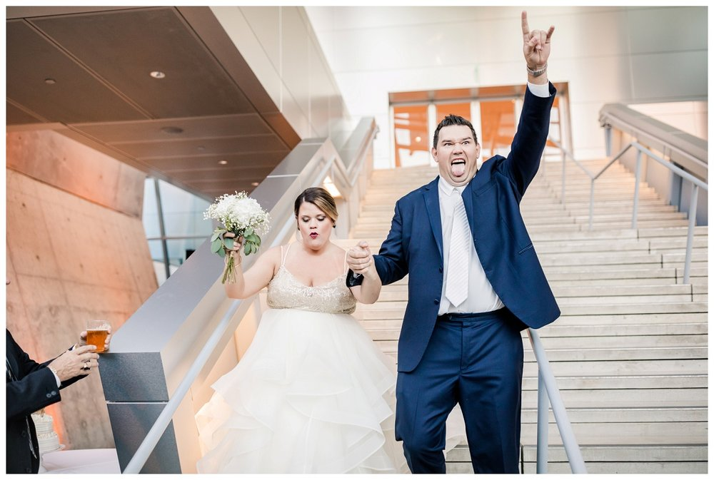 Akron Art Museum Wedding_0092.jpg