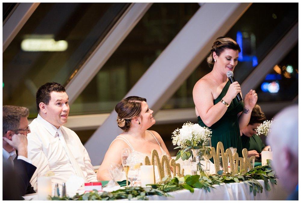 Akron Art Museum Wedding_0107.jpg